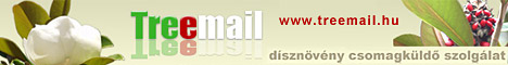 www.treemail.hu